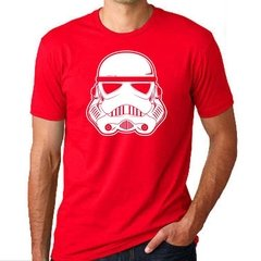 Remera Star Wars en internet
