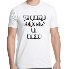 Remera Damas Gratis en internet