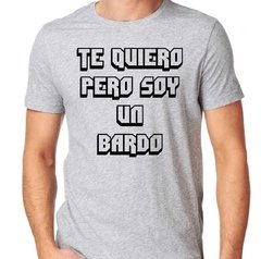 Remera Damas Gratis - Remeras Reflex