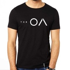 Remera The OA