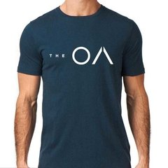 Remera The OA - comprar online