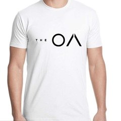 Remera The OA en internet