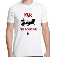 Remera Vikings en internet