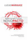 Aspectos Práticos do Novo Pacto - Volume 2