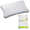 WII FIT BUNDLE - WII