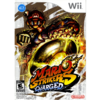 MARIO STRIKERS CHARGED - WII
