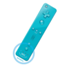 CONTROLE WIIMOTE PLUS - Retro Games
