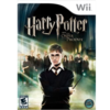 HARRY POTTER AND THE ORDER OF PHOENIX - WII
