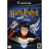 HARRY POTTER AND THE SORCERERS STONE - NGC