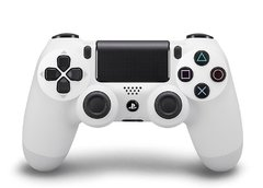 CONTROLE PS4 SÉRIE CORES - OFICIAL SONY - loja online