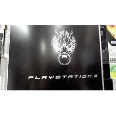 PLAYSTATION 3 CLOUD EDITION - Barão Games