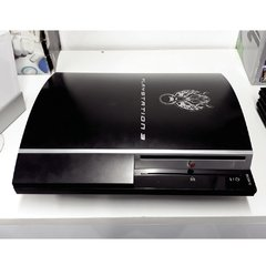 PLAYSTATION 3 CLOUD EDITION na internet
