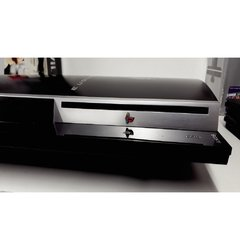 PLAYSTATION 3 CLOUD EDITION - loja online