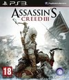 ASSASSINS CREED 3 - SEMINOVO