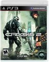 CRYSIS 2 - SEMINOVO