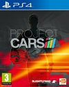 PROJECT CARS - SEMINOVO