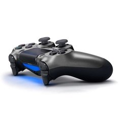 CONTROLE PS4 SÉRIE CORES - OFICIAL SONY na internet