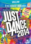 JUST DANCE 2014 - SEMINOVO