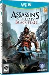ASSASSINS CREED IV BLACK FLAG - SEMINOVO