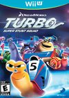 TURBO SUPER STUNT - SEMINOVO