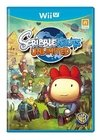 SCRIBBLENAUTS UNLIMITED - SEMINOVO
