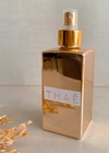 Home Spray Dourado