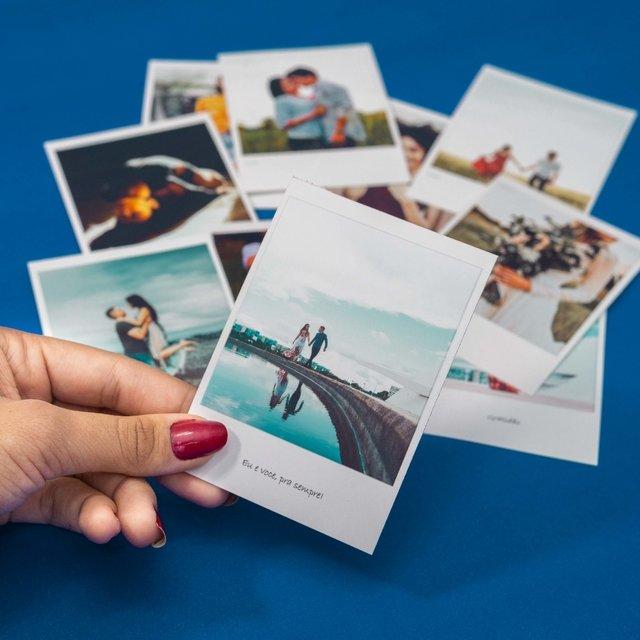 Polaroid Online