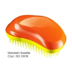 Escova Tangle Teezer Mandarin Sweetie