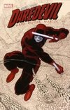 Daredevil TPB (2012-2014 3rd Series Collections) By Mark Waid #1-1ST
