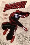 Daredevil HC (2013-2016 Marvel) Deluxe Edition By Mark Waid 1 a 3