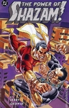 Power of SHAZAM GN (1994 DC) By Jerry Ordway #1-1ST