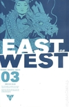East of West (2013 Image) #3A