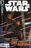 Star Wars (2012 Dark Horse 2nd Series) #8