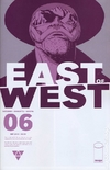 East of West (2013 Image) #6