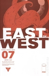 East of West (2013 Image) #7