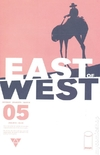 East of West (2013 Image) #5