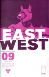 East of West (2013 Image) #9