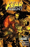 Fear Agent TPB (2014 Dark Horse) 2nd Edition #5-1ST