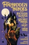 Forbidden Brides of the Faceless Slaves in the Secret House of the Night of Dread Desire HC (2017 DH) By Neil Gaiman