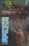 Rumble (2017 Image) Volume 2 #4A