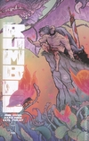 Rumble (2017 Image) Volume 2 #5A