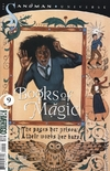 Books of Magic (2018 2nd Series) #9