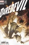 Daredevil (2019 7th Series) #10A