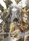 Shin Megami Tensei IV: Official Artworks