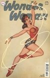 Wonder Woman (2016 5th Series) #750C