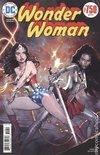 Wonder Woman (2016 5th Series) #750E