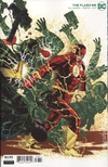 Flash (2016 5th Series) #88B
