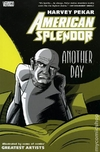 American Splendor Another Day TPB (2007 DC/Vertigo) #1-1ST
