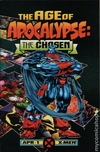Age of Apocalypse The Chosen (1996) #1