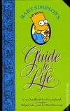 Bart Simpson's Guide to Life HC (1993) #1-1ST